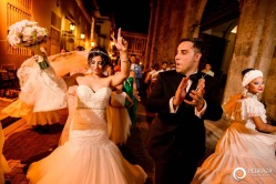 37_bodas_cartagena_matrimonios_wedding_planning