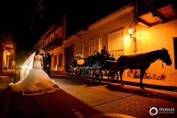 38_bodas_cartagena_matrimonios_wedding_planning