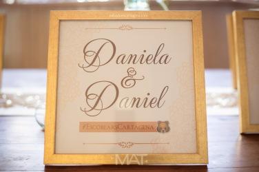39-mi-boda-en-cartagena-wedding-planner