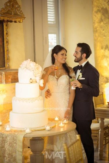 40-mi-boda-en-cartagena-wedding-planner