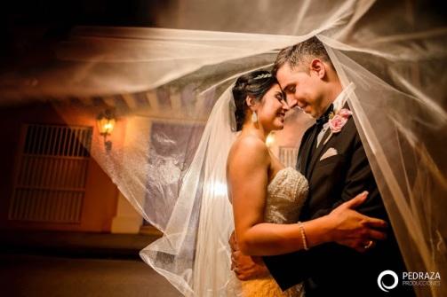 40_bodas_cartagena_matrimonios_wedding_planning