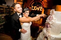 53_wedding_event_planner_organizadora_matrimonios_cartagena_colombia