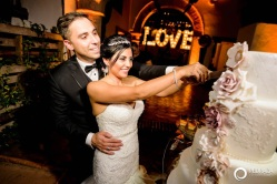 53_wedding_event_planner_organizadora_matrimonios_cartagena_colombia