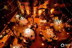 54_wedding_event_planner_organizadora_matrimonios_cartagena_colombia