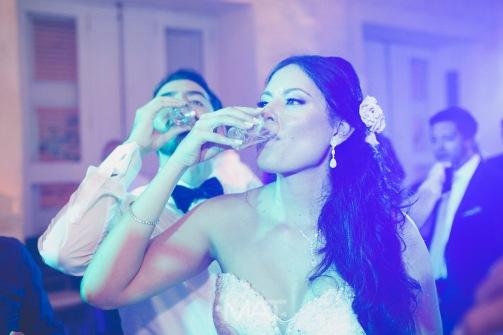 57-fun-cartagena-wedding- colombia