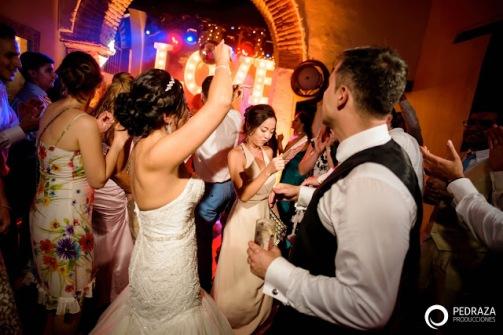 57_wedding_event_planner_organizadora_matrimonios_cartagena_colombia