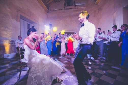 60-fun-cartagena-wedding- colombia
