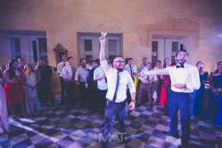 62-fun-cartagena-wedding- colombia