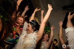62_my_cartagena_wedding