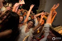 63_my_cartagena_wedding