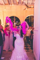 64-fun-cartagena-wedding- colombia