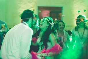 65-fun-cartagena-wedding- colombia