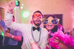 66-fun-cartagena-wedding- colombia