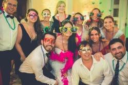 67-fun-cartagena-wedding- colombia