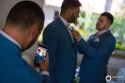 6_boda_cartagena_organizadora_matrimonios_wedding_planner