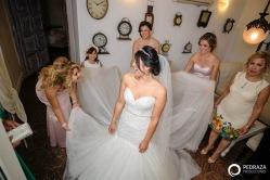 8_boda_cartagena_organizadora_matrimonios_wedding_planner
