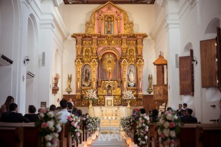9-destination-weddings-cartagena-bodas-wedding-planner-colombia
