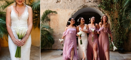 international wedding photography duo
