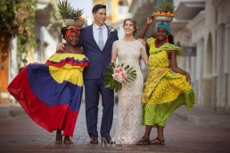 14-cartagena-colombia-wedding