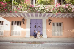 15-cartagena-colombia-wedding