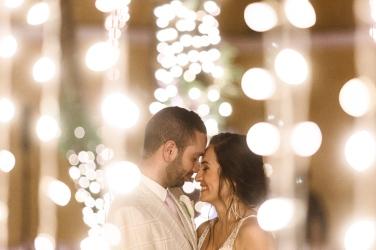 destination wedding in cartagena