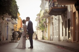 17-cartagena-colombia-wedding