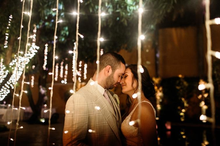destination wedding in colombia