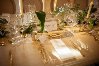 21-wedding-planner-cartagena-colombia
