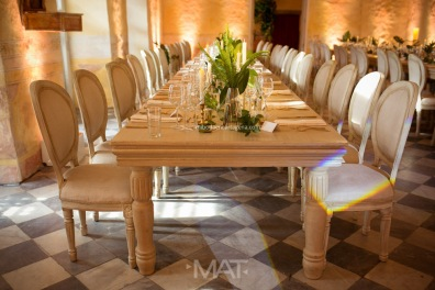 24-wedding-planner-cartagena-colombia
