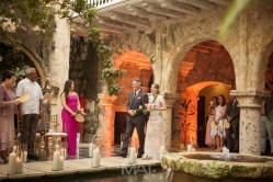 29-wedding-planner-cartagena-colombia