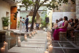 34-destination-wedding-planner-cartagena