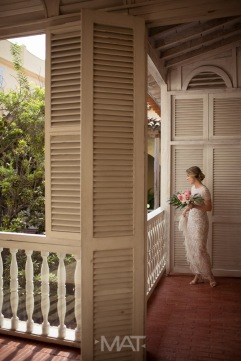 4-cartagena-wedding