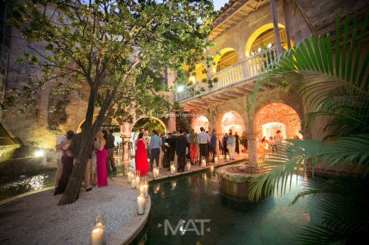 42-destination-wedding-planner-cartagena