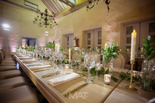 45-wedding-planner-cartagena-itala-vasquez