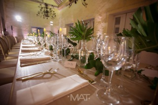 47-wedding-planner-cartagena-itala-vasquez