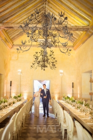 48-wedding-planner-cartagena-itala-vasquez