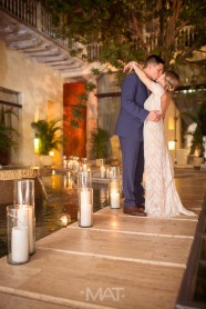 51-wedding-planner-cartagena-itala-vasquez