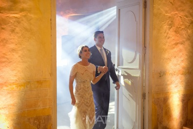 53-wedding-planner-cartagena-itala-vasquez