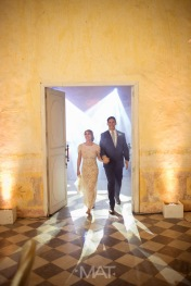 54-wedding-planner-cartagena-itala-vasquez