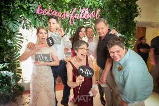 69-bride-and-groom-photobooth-wedding