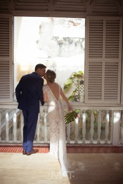 7-cartagena-wedding