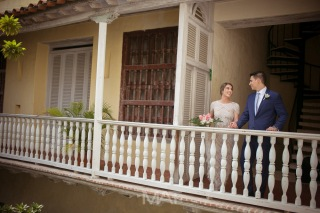 8-cartagena-wedding