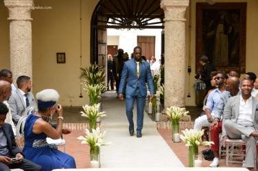12-cartagena-walled-city-ceremony-colonial-house