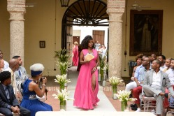 14-cartagena-walled-city-ceremony-colonial-house