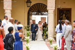 16-cartagena-walled-city-ceremony-colonial-house
