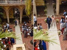 17-cartagena-walled-city-ceremony-colonial-house