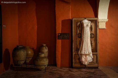 2-cartagena-wedding-colonial-city