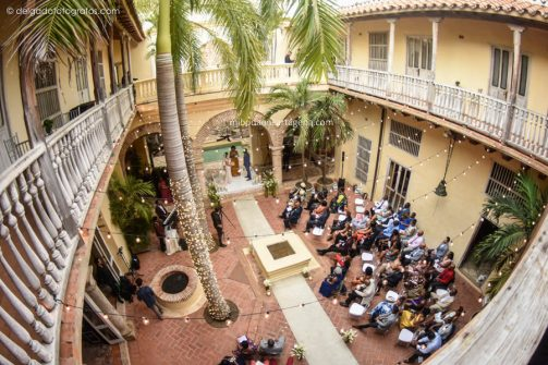 21-house-cartagena-walled-city-wedding