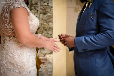 23-house-cartagena-walled-city-wedding
