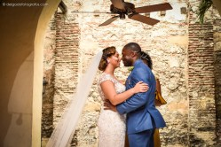 25-house-cartagena-walled-city-wedding